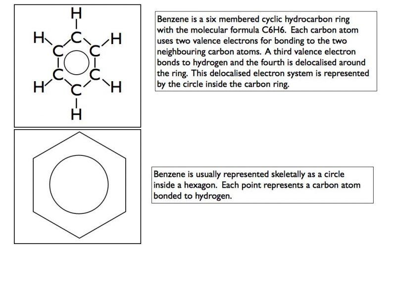 benzene-copy-001