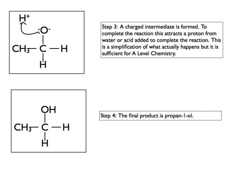 nuc-add-of-aldehyde-copy-002