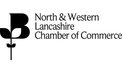 lancs commerce logo