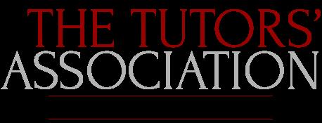 tutors association member