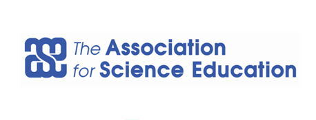 association of science and education